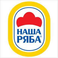 лого наша ряба