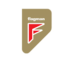 flagman logo