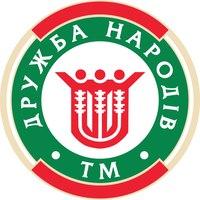 лого дружбы народов