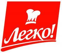 legko logo