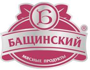 лого Бащинский